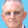 Charles Cowling