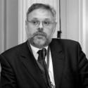 avatar for Михаил Хазин