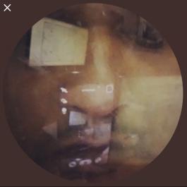avatar for Elton Mesquita