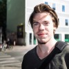 Sebastian's picture