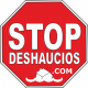 stopdeshaucios