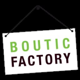 bouticfactory