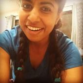 Nithya Srinivasan