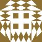 gravatar for arcucamila