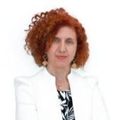 Marinella Maccarrone