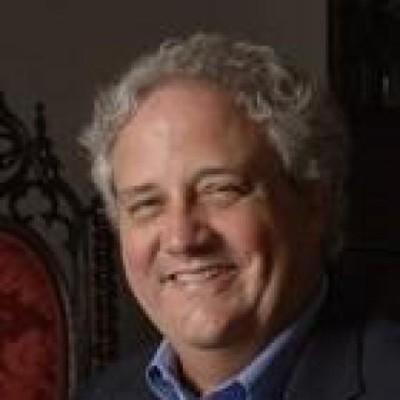 Michael S. Malone