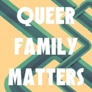 queerfamilymatters