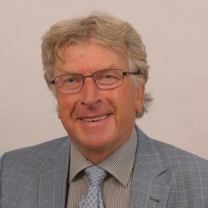 Wouter Jansen