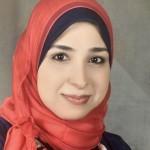 د/ شيماء نوار