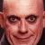 Simon's avatar
