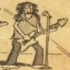 guitarcoach