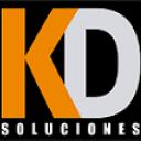 KD Soluciones