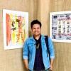 Sujoy Kumar Das