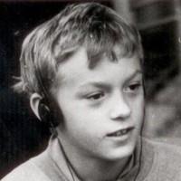 Tobias Stanzel