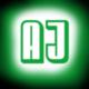 AcidJelly's avatar