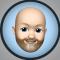 Profile picture of Gordon McLean