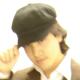 Wilson Kazuo Mizutani's avatar