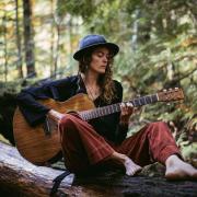 Photo of Farrah Schwab