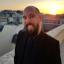 Emmanuel BRUNET - www.conseils-marketing.com