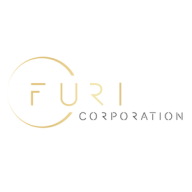 furi2019