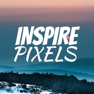 inspirepixels