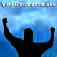 Profile picture of vitalcoms