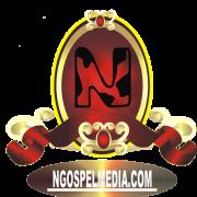 Photo of NectesGM Admin