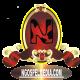 Avatar of NectesGM Admin
