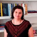 Claudia Petrera
