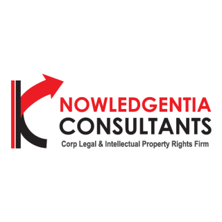 Knowledgentia Consultants