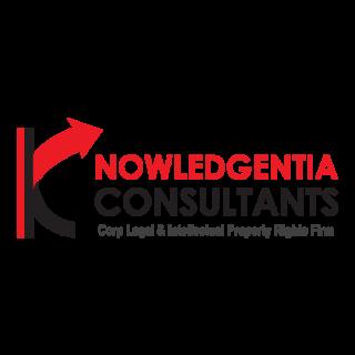 Knowledgentia Consultants
