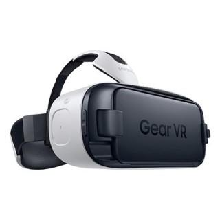 VR Porn Galaxy