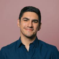 Maxi Ferreira