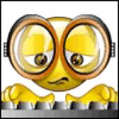 036ef6ac97b1d5bbac88a33ab9db00e5?default=blank&size=170