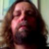 avatar for Defrysk