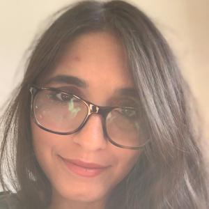 Profile picture for Bostan Laura-Ana-Maria