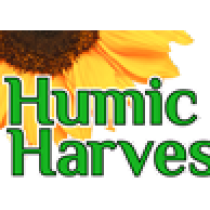 humicharvest's picture