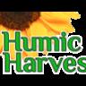 humicharvest32