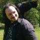Monthius's avatar