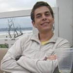 Philippe Azimzadeh