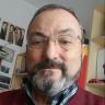 Andreu Velez