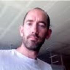 Avatar for Tim.Kane from gravatar.com