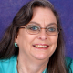 Donna-Knuth-Rice