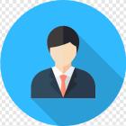 Photo of Atif Mallo