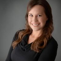avatar for Kat Figlak