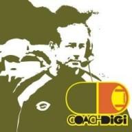 Coachdigi