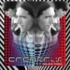 OUT NOW ALBUM CREATRIX ( MIND EXPANSION ) - last post by Creatrix
