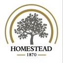 Homestead 1870