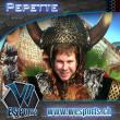Pepette90