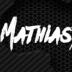 Mathias's avatar